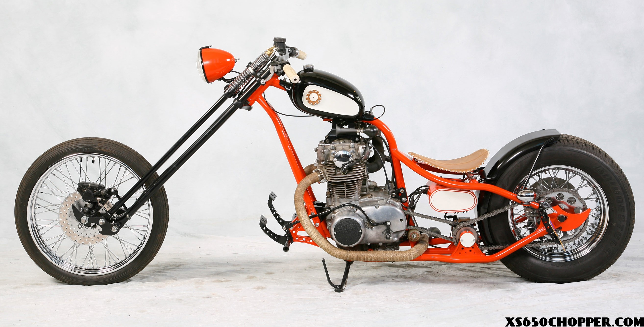 Custom Chopper Bicycles 2628 x 1336 · 575 kB · jpeg