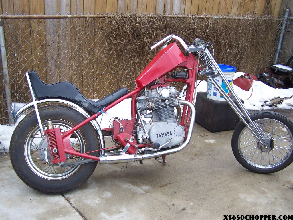 1982 Honda Shadow 750 Wiring Diagram further Cover Connector 32108355000 moreover Index further T27516 Cb Street Tracker also Monoshock Cb750 Cafe Racer. on honda cb 750 wiring diagram