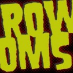 lowbrow-customs-header