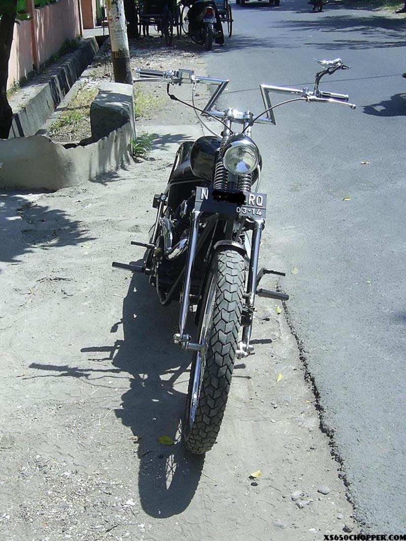 noid-SA402835a