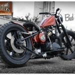 1 150x150 Root Beer Candy xs 650: Ardcore Choppers