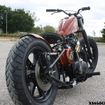 Root Beer Candy xs 650: Ard
