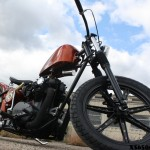 13 150x150 Root Beer Candy xs 650: Ardcore Choppers