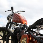 3 150x150 Root Beer Candy xs 650: Ardcore Choppers