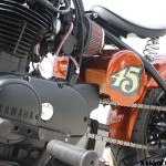 7 150x150 Root Beer Candy xs 650: Ardcore Choppers