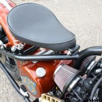 8 150x150 Root Beer Candy xs 650: Ardcore Choppers