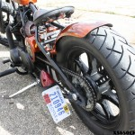 9 150x150 Root Beer Candy xs 650: Ardcore Choppers