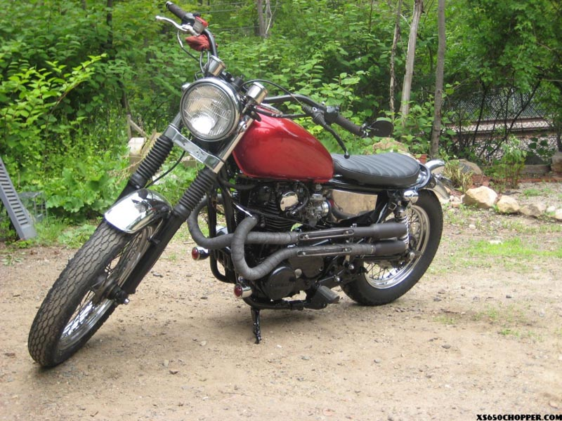Brat Style Motorcycles for Sale 800 x 600 · 122 kB · jpeg