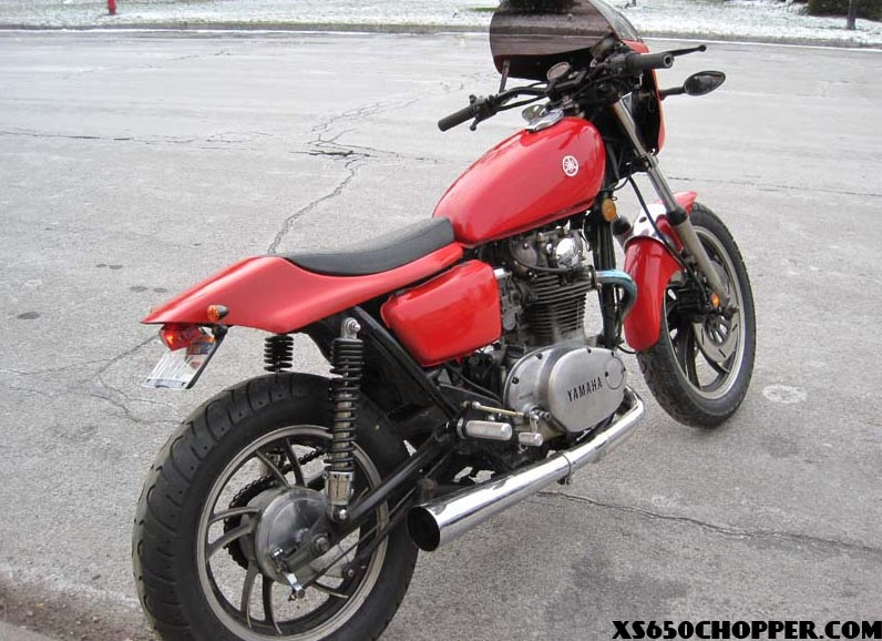 noid-xs650_stage_4_FOS_007