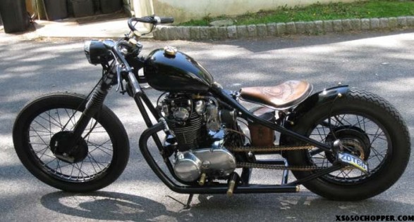 This is Emma  '77 XS650/750cc'sIMG 1172 587x316