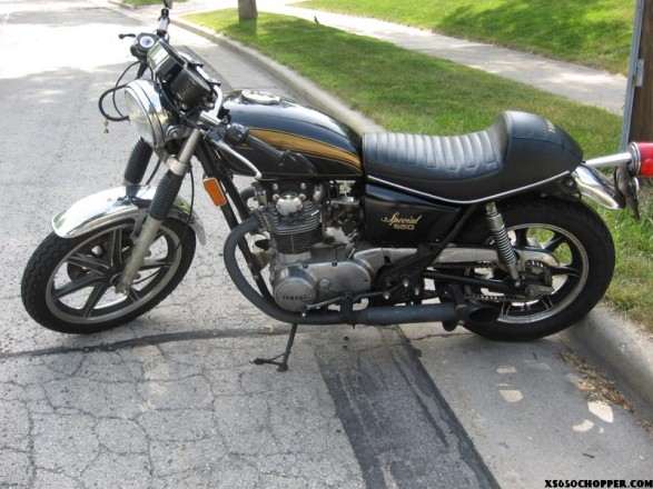 xs650-chop-noid-CafeRacer1_001