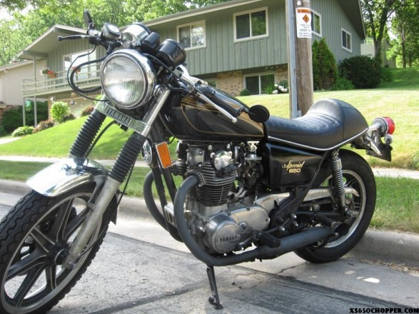 xs650-chop-noid-CafeRacer1_003