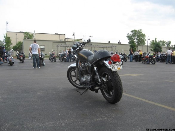 xs650-chop-noid-CafeRacer1_005