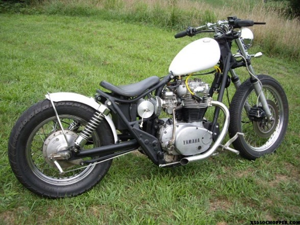xs650-chop-noid-10_vacation-bikes_168