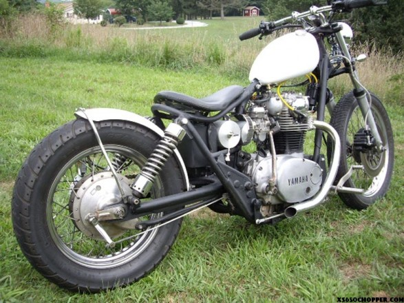 xs650-chop-noid-10_vacation-bikes_171