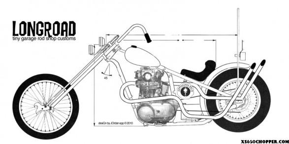 xs650-chop-noid-LongRoad_Mockup
