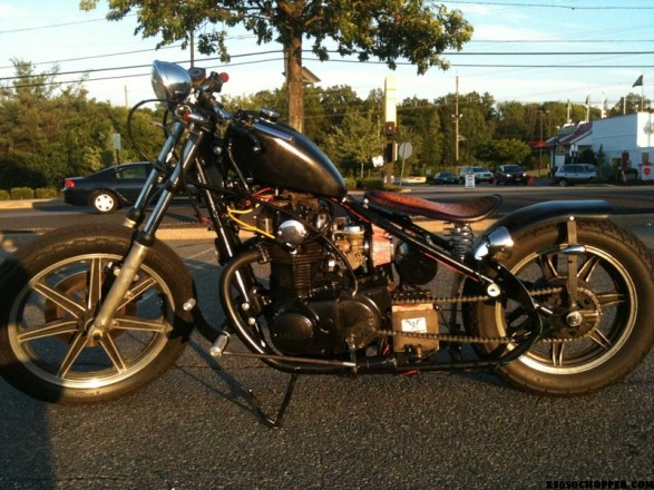 xs650-chop-noid-cleaned_up_2