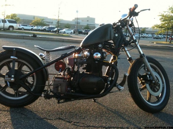 xs650-chop-noid-cleaned_up_4