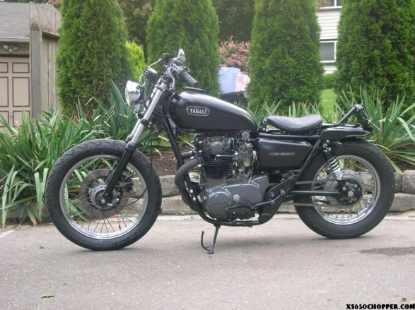 xs650-chop-noid-excess_01