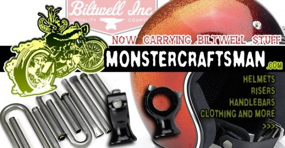 monstercraftsman.com