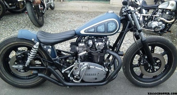 xs650-chop-Picture 2