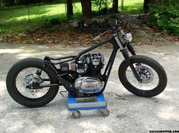 xs650-chop-noid-bike_build_002