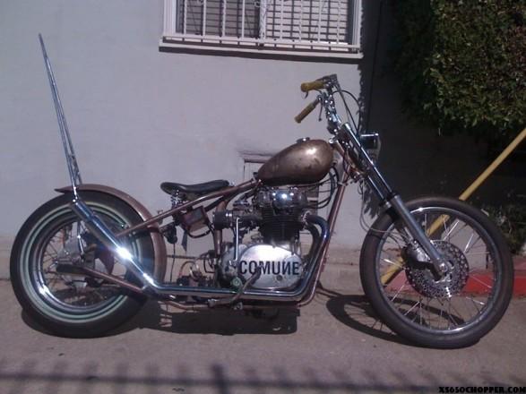 xs650-chop-noid-garethbike1