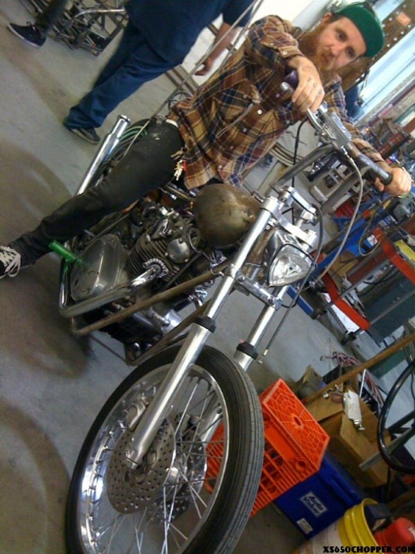 xs650-chop-noid-garethbike3