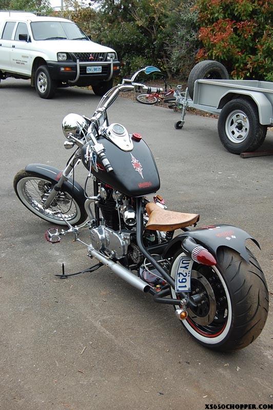 xs650-chop-noid-chopper_008