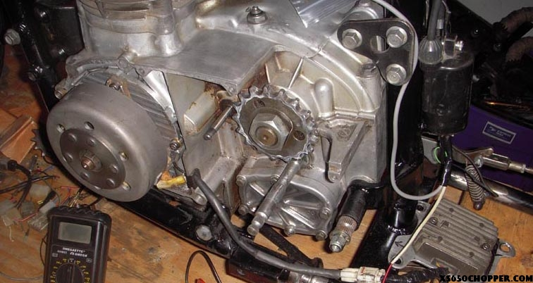 XS650 Banshee Charging System Swap | XS650 Chopper on banshee ignition diagram, banshee parts diagram, 2006 banshee 350 wire diagram, 98 yamaha banshee cdi diagram, 2005 yamaha banshee wire diagram, banshee clutch diagram, atv diagram, banshee engine diagram, banshee motor diagram,