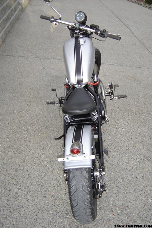 xs650-chop-noid-bobber_stripes_003