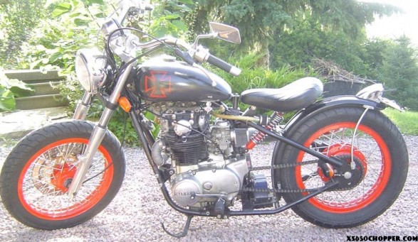 xs650 chop noid Picture 797 587x341  81 XS650 custom