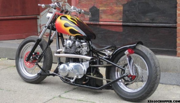 xs650-chop-noid-IMG_2467