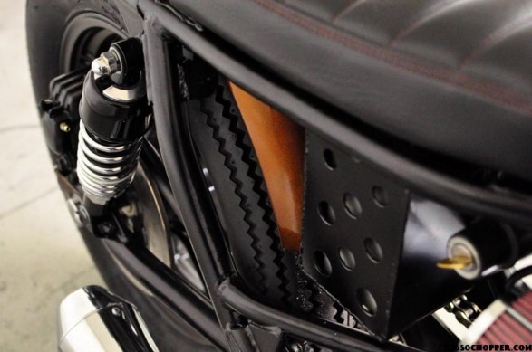xs650 chop noid final 003 587x389 79 XS650 by Counterbalance Motorcycles
