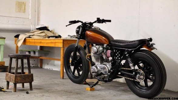 xs650 chop noid final 005 587x329 79 XS650 by Counterbalance Motorcycles