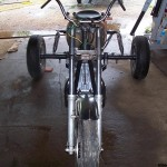 xs650-chop-noid-trike_rough_up_2_005