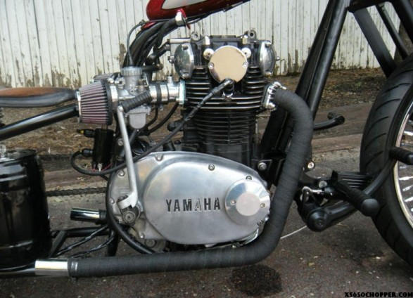 xs650-chop-Picture 1