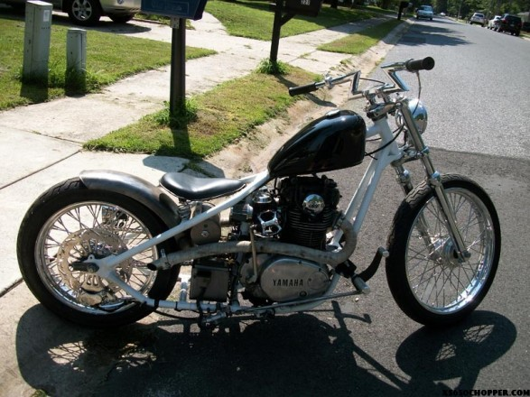 MIKES PHILLY BIKE