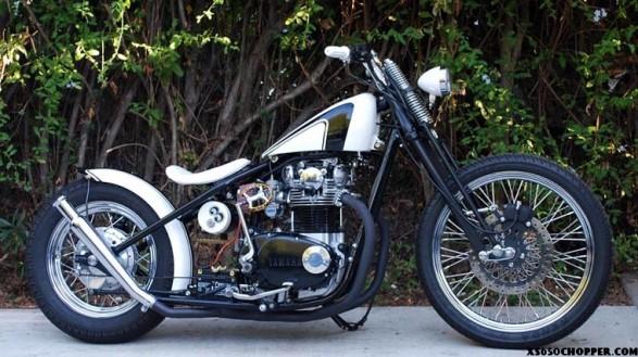 xs650-chop-1