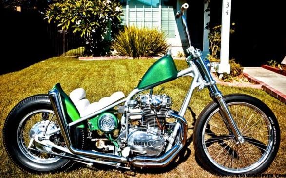 xs650-chop--bike photography (16)