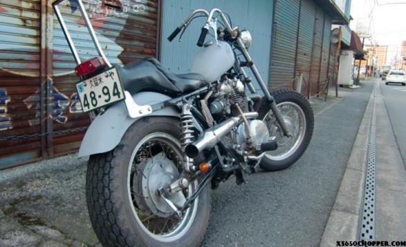 xs650-chop-noid-CIMG3295