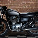 xs650-chop-noid-jared's_bike