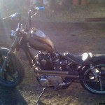 xs650-chop-noid-photo-1