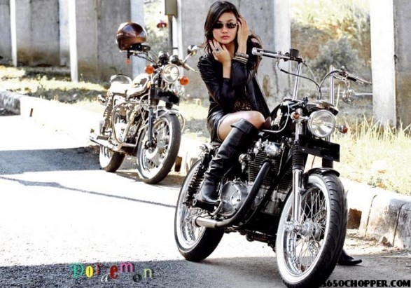 MBAH SEMARxs650 noid IMG 1583a 587x411