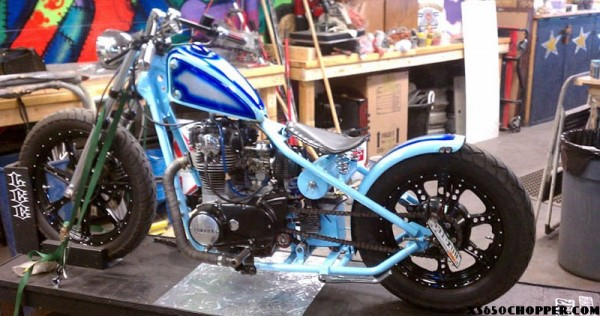 PROBLEM CHILD & jenOcide buildsa2012 a2012 IMAG1202 600x316