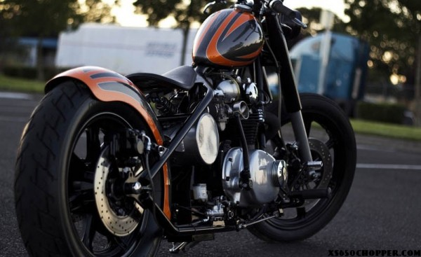 a2012-noid-xs650_right_side