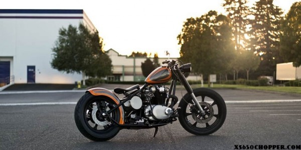 a2012 xs650 full veiw 600x300 Just another amature bobber build!