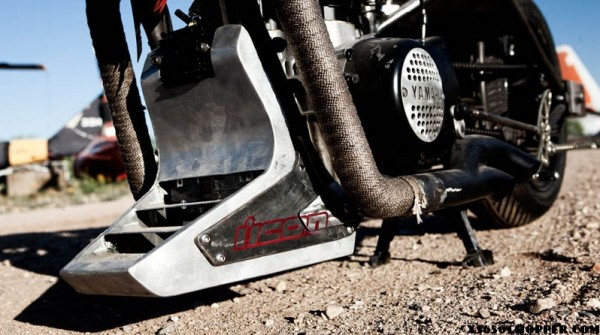 a2012 GutShovel 600x335 Low, Down, & Shifty XS650