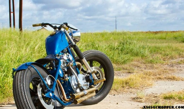 a2012-noid-Vic's_78_XS_650_2