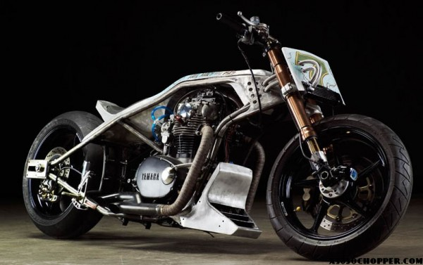 low-down-and-shifty-xs650